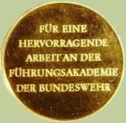 Medaille_V