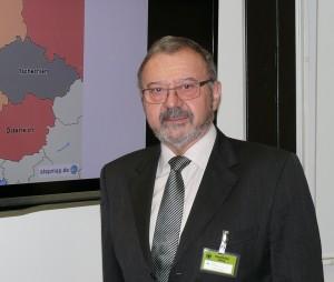 BrigGen a.D. Schulz