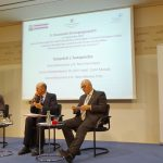 Podiumsdiskussion (2)