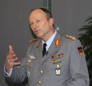 genlt-warnecke
